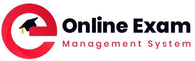 Online Exam Management