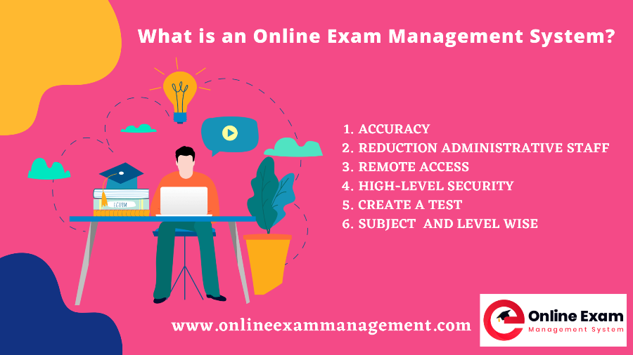What-Is-An-Online-Exam-Management-System