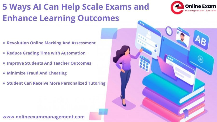 5-Ways-AI-Can-Help-Scale-Exams-and-Enhance-Learning-Outcomes