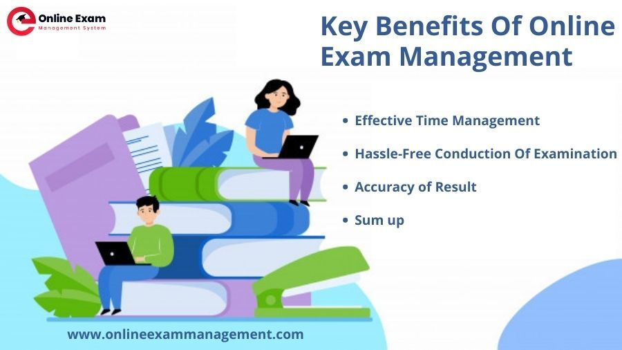 Key-Benifits-Of-Online-Exam-Management